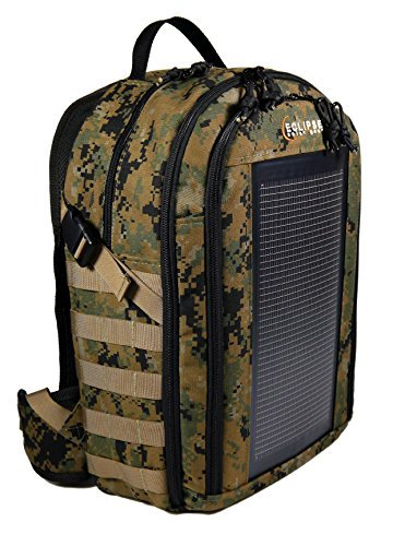 the-bugout-solar-backpack-molle-digital-woodland-by-eclipse-solar-gear