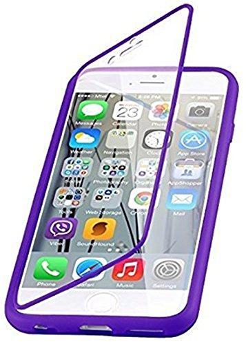 qissyr-no-para-iphone-6-plus-6s-plus-funda-carcasa-iphone-6-6s-flip-case-pc-ultra-tiron-del-caso-del