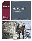 ISBN 9780198418351