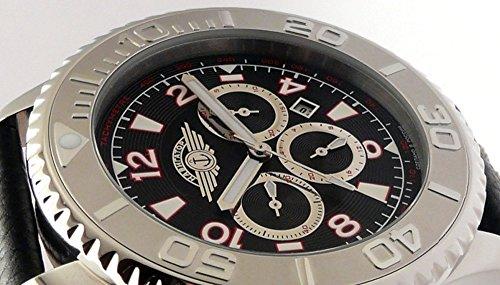 moscow-classic-navigator-mc31681-02711096-elegante-orologio-da-uomo-lunetta-regolabile