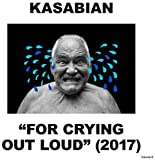 For Crying Out Loud [VINYL]