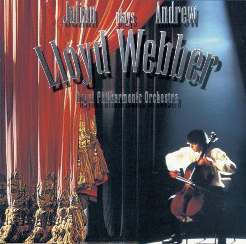 Lloyd Webber: The Phantom Of T...