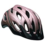Bell Sports Bicycle Adult Helmets - Best Reviews Guide