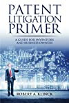 Patent litigation can be a dizzying maze for the uninitiated. The substantive law, procedures, lingo, and various quirks inherent in this type of lawsuit can appear extremely complex-even mysterious-for those not intimately familiar with the process....