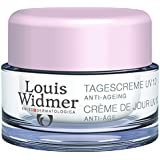 Louis Widmer Tagescreme UV 10 unparfümiert, 50 ml