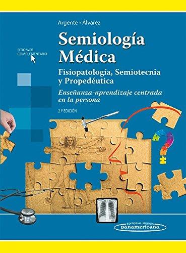 Semiología Médica - 2ª Edición