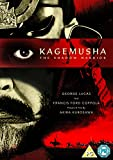 Kagemusha [Import anglais] kostenlos online stream