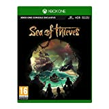 Sea of Thieves – Xbox One