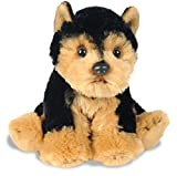 Yomiko Yorkshire Terrier (Small)
