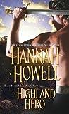 Highland Hero (Murray Brothers 14)