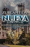 Libros PDF Zurcantida Nueva La Escuela de Ciencias No Reveladas Zurcantida Nueva (PDF y EPUB) Descargar Libros Gratis