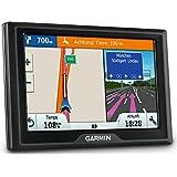 Garmin Drive LMT CE navigatieapparaat (levenslange kaartenupdates, premium radio-verkeerslicentie, touchscreen)