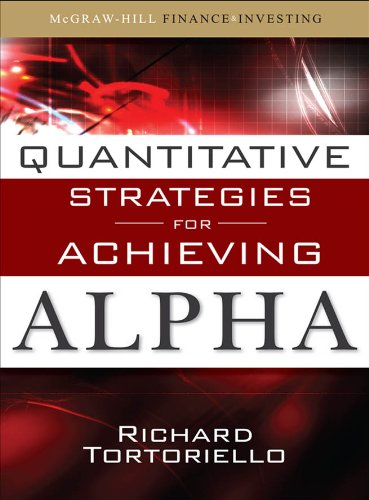 quantitative-strategies-for-achieving-alpha-the-standard-and-poors-approach-to-testing-your-investme