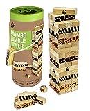 Acquista WWF 985 - Gioco in Scatola, Torre Della Foresta Del Miombo