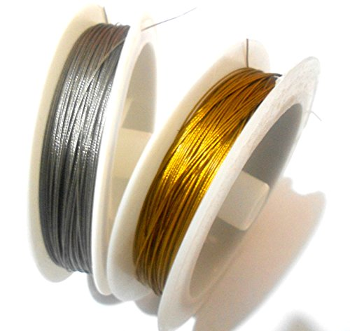 Sell Binding  bs Binding Rings 47861 besides NYFGY besides 7 Pc Reusable Hook And Loop Cable Tie Velcro Strap Rcherorainvelc in addition Gear Wire Gold Silver For Jewellery Making Pack Of 2 moreover How Much It Cost Build. on 0 wire binding