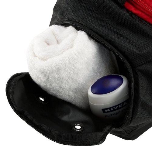 PUMA Sporttasche EVO Bag