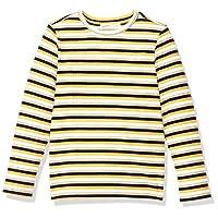 Koton Kız Çocuk Uzun Kollu T-Shirt