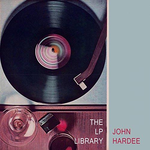 hardees-partee