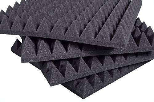 pannello-fonoassorbente-piramidale-isolanti-acustici-100x100x6-d21