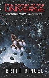 This Corner of the Universe (Volume 1)