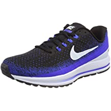 release date c296d 2c8e5 Nike Air Zoom Vomero 13, Chaussures de Running Homme