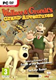 Cheapest Wallace & Gromit's Grand Adventures: Part 1 on PC