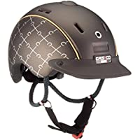 Casco - Kids Riding Helmet Choice