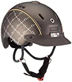 Casco Choice Kinderhelm