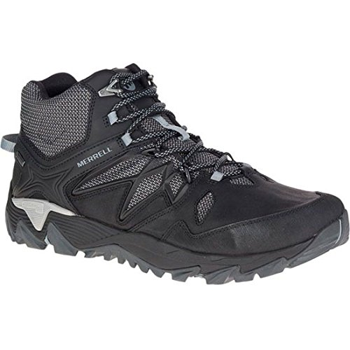 51  kDbv0nL. SS500  - Merrell Men's All Out All Out Blaze 2 High Rise Hiking Boots