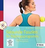 ZUNTO training faszienrolle Haken Selbstklebend Bad und Küche Handtuchhalter Kleiderhaken Ohne Bohren 4 Stück