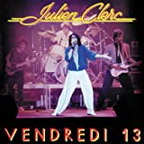 Vendredi 13 (Live au Palais des Sports, Lyon, 1981)