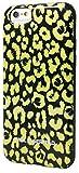 KARL LAGERFELD camuflaje Colección - Estuche