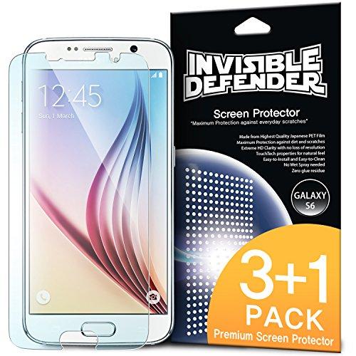 galaxy-s6-protector-de-pantalla-invisible-defender-protector-de-pantalla-case-friendly3-1-gratis-hd-