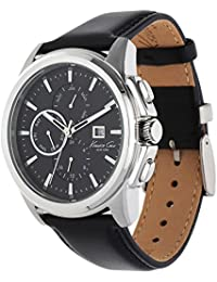 Montre Hommes Kenneth Cole KC10025919