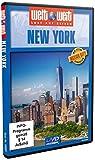 New York welt weit kostenlos online stream