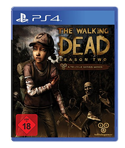 the-walking-dead-season-2-playstation-4-edizione-germania