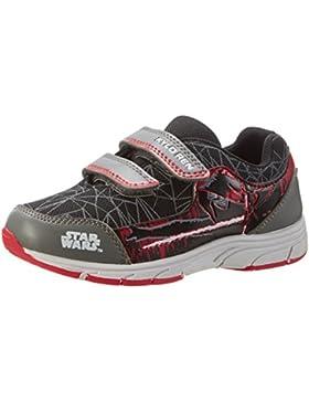 Star Wars Jungen Sw001143 Sneaker