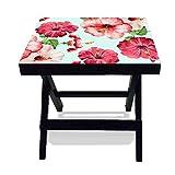 Nutcase NC-SP-SIDETABLE-0126 Designer Side Table