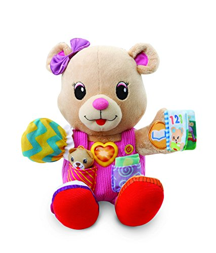 Vtech Baby My Friend Alice Toy