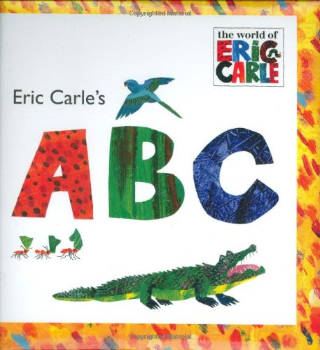 eric-carles-abc-the-world-of-eric-carle