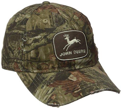 john-deere-mens-all-over-cap-mossy-oak-one-size