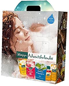 Kneipp Adventskalender, 1er Pack
