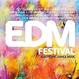 Edm Festival-Electronic Dance Music Vol.4