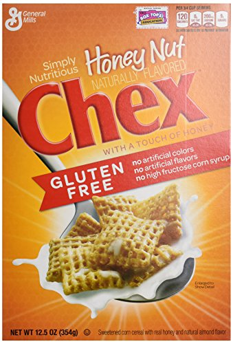 honey-nut-chex-cereal-1-box-354g-125-oz