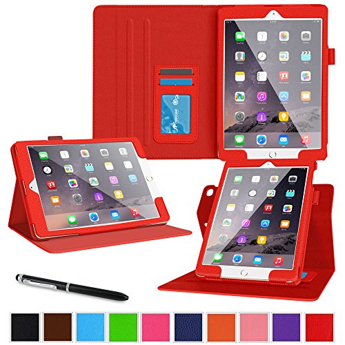 ipad-air-2-case-apple-ipad-air-2-case-roocase-dual-view-slim-fit-leather-folio-smart-cover-with-vert