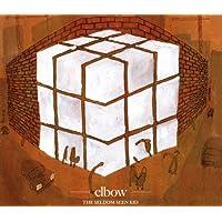 The Seldom Seen Kid (Bonus Tracks Version)