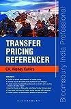 #10: Transfer Pricing Referencer