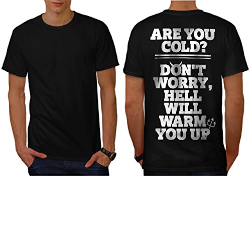 hell-will-warm-you-slogan-black-men-new-black-m-t-shirt-back-wellcoda