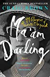 Ma'am Darling: : The hilarious, bestselling royal biography, perfect for fans of The Crown