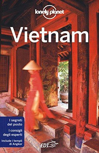 Vietnam: 1